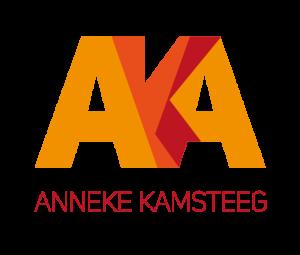 Anneke Kamsteeg